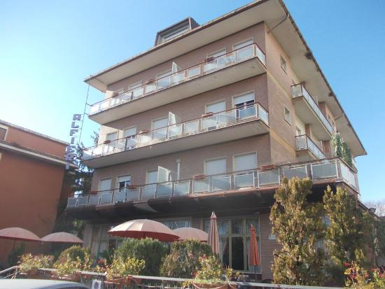 Photo of Hotel Alfieri Fiuggi