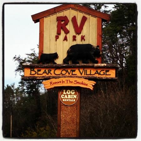 Yogi Bear S Jellystone Park Of Pigeon Forge Gatlinburg
