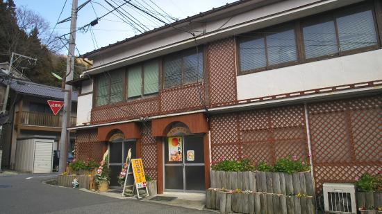 Oginoya Museum