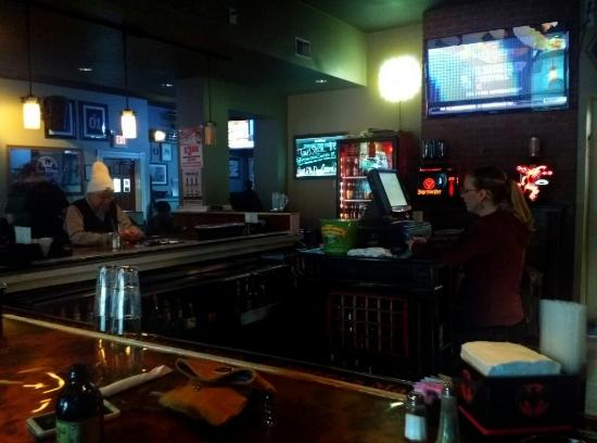 Photo of Restaurant Highlands Tap Room Grill at 1058 Bardstown Rd, Louisville, KY 40204, United States