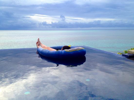Wadigi Island Resort