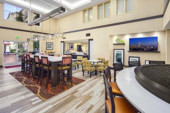 hampton inn and suites seattle north lynnwood updated 2019 prices rh tripadvisor ca