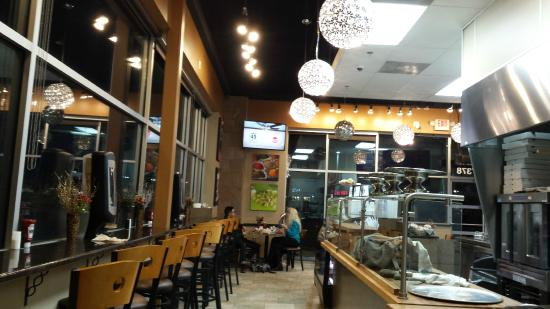 Breakfast Restaurants In Livonia Michigan