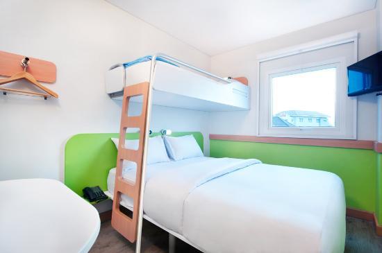 ibis budget hotel semarang updated 2019 prices reviews rh tripadvisor com