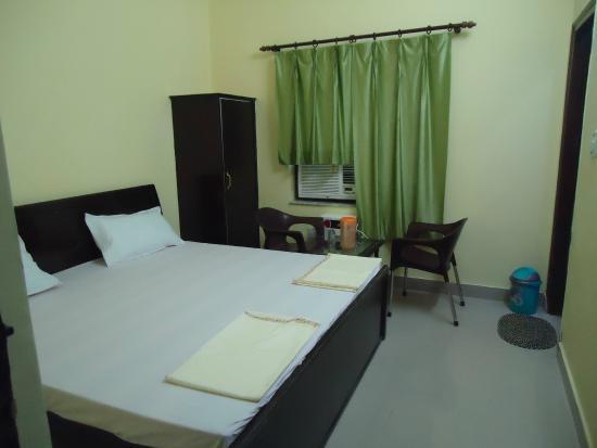 Hotel Shree Mangalam