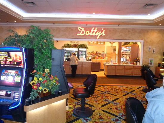 Dottys casino locations sask online casino