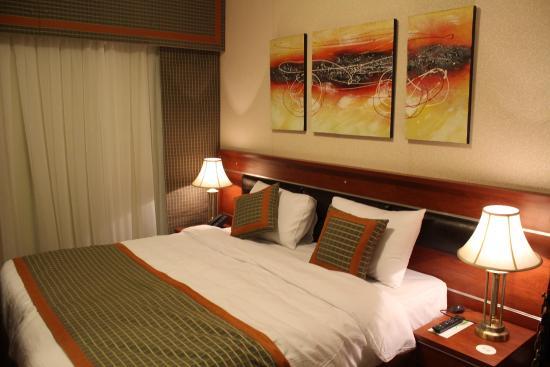 Nozol Alshakreen Hotel