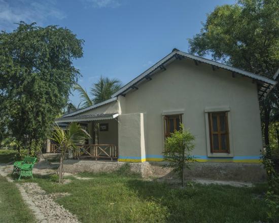 The Best Resort In Sundarban Review Of Sundarban Bali Jungle Camp Sundarbans National Park India Tripadvisor
