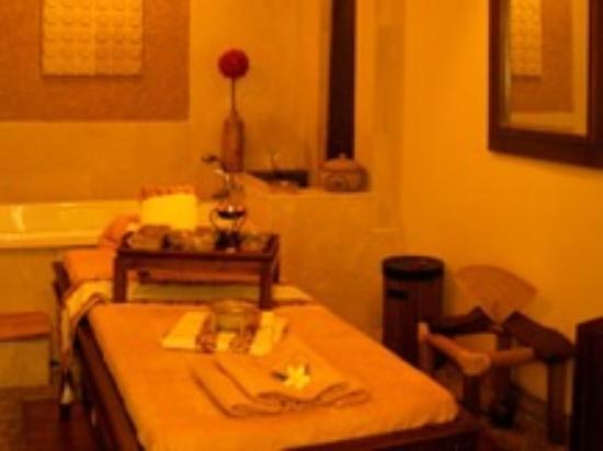 Martha Tilaar Salon and Day Spa