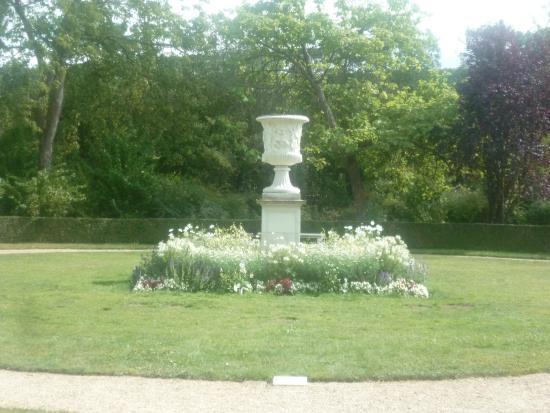 Jardins 7 picture of chateau de versailles versailles tripadvisor for Jardin chateau de versailles