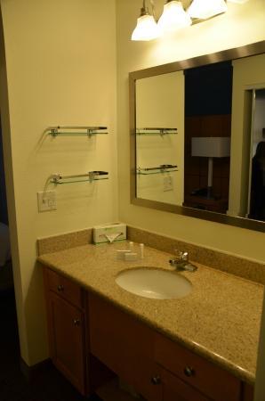 Residence Inn Atlantic City Airport Egg Harbor Township照片