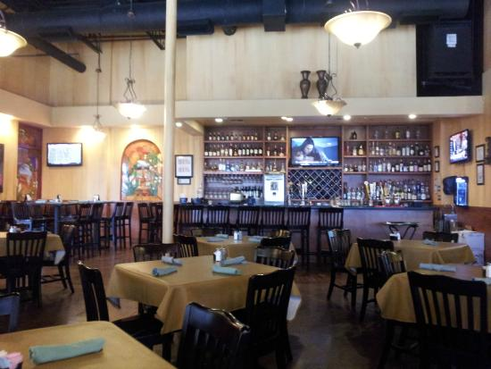 Mexican Restaurants In Stone Oak San Antonio