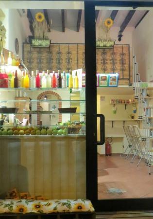 Biovegafe Dolce e Salato