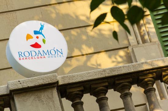 Rodamón Barcelona Hostel