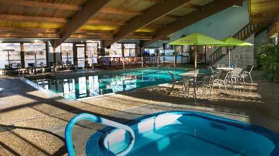 Cape Ann S Marina Resort Updated 2018 Prices Hotel Reviews Gloucester Ma Tripadvisor