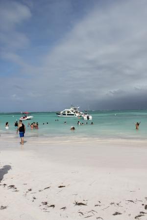 Alsol Luxury Village Juanillo Beach