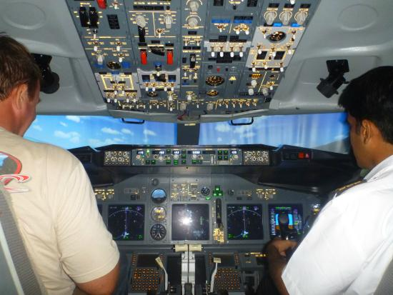 Do You Need Aviation Safety Training?