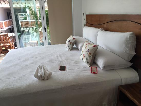 Photo of Andale Hotel Puerto Vallarta