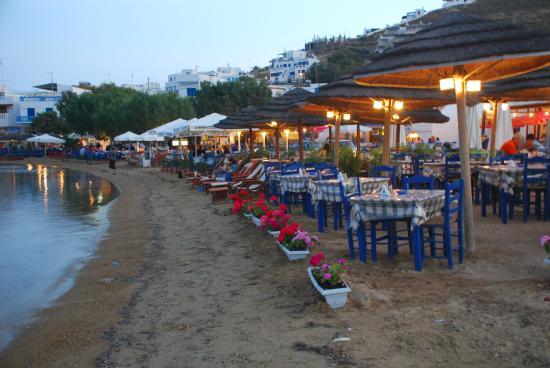 Serifos Rent a Boat (Λιβάδι, Ελλάδα) - Κριτικές - Tripadvisor