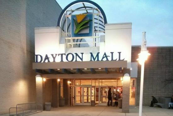 Dayton Mall - 2019 All You Need to Know BEFORE You Go (with Photos on