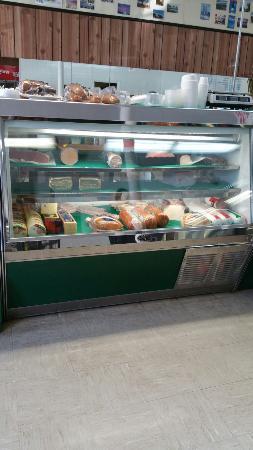 Vince's Deli & Sub Shop