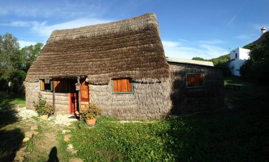 Foto van casas karen los canos de meca los canos de meca - Casas en canos de meca ...