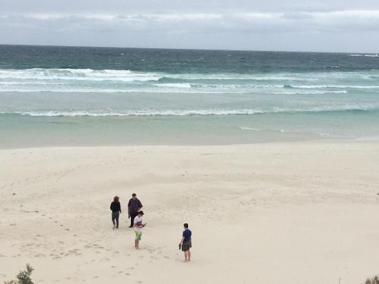 Coffin Bay National Park: Beautiful Beaches