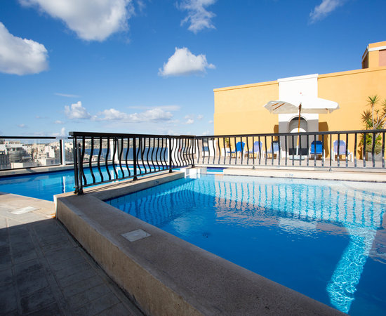 Sunseeker Holiday Complex Resort (Malta/Bugibba): Prezzi 2018 e ...
