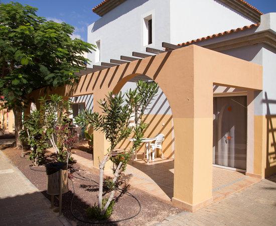 Broncemar Beach (Caleta De Fuste, Fuerteventura)   Hotel Reviews, Photos,  Rate Comparison   TripAdvisor