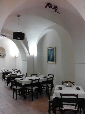 Le Stagioni di Puglia