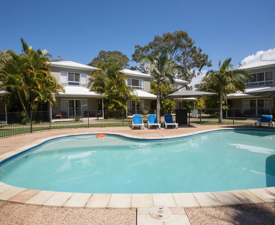 Nrma Treasure Island Holiday Resort Updated 2019 Prices