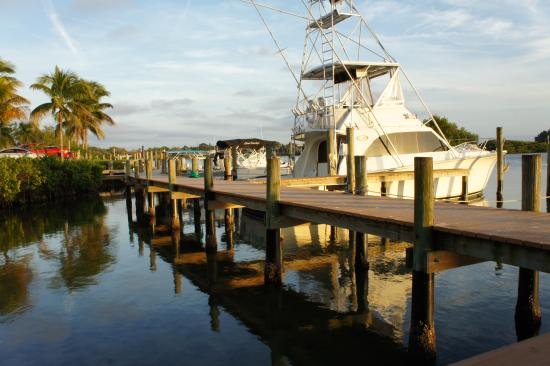 Casey key fish house in osprey fl near sarasota is a must for Casey key fish house