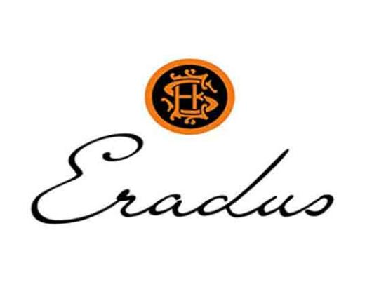 Eradus Wines Cellar Door