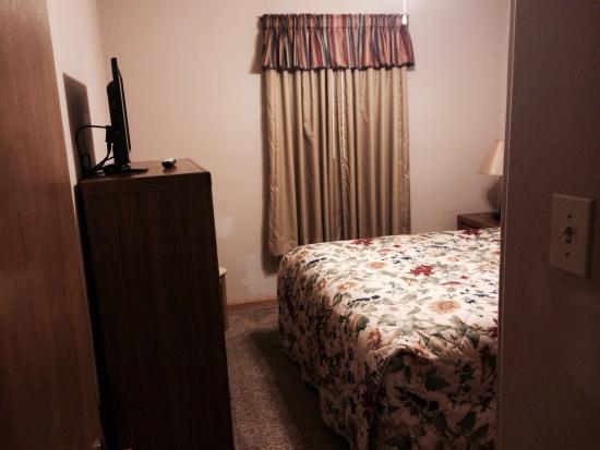 Oakmont Resort: 2nd. Bedroom
