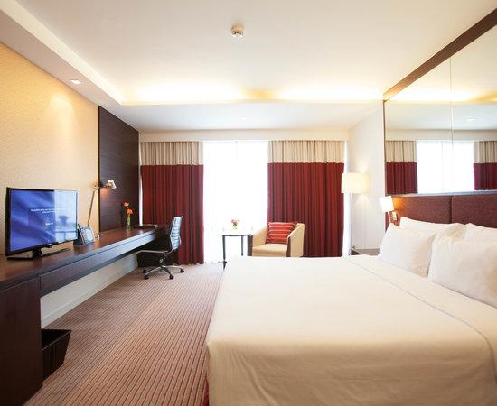 eastin hotel makkasan bangkok hotel reviews photos rate rh tripadvisor in