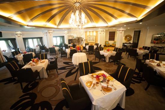 Qureshi Indian Restaurant