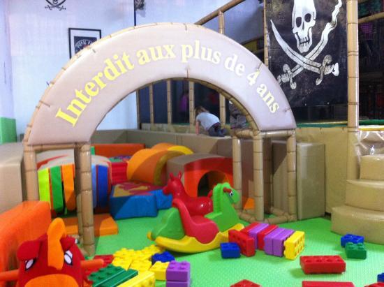 Pirate Parc Royan