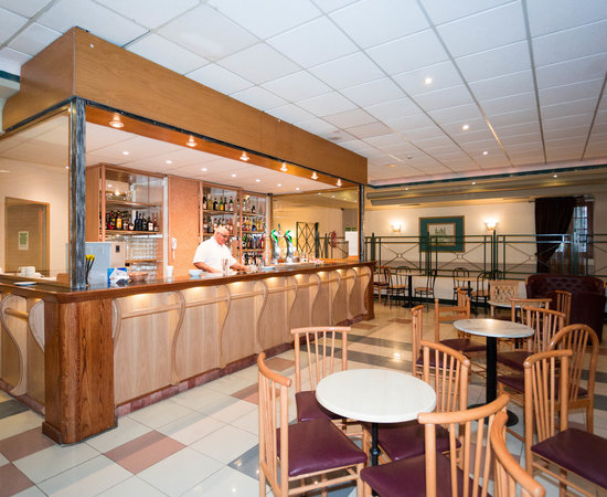 Soreda Hotel Malta Qawra Reviews Photos Amp Price