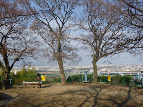 Otokoyama Observatory