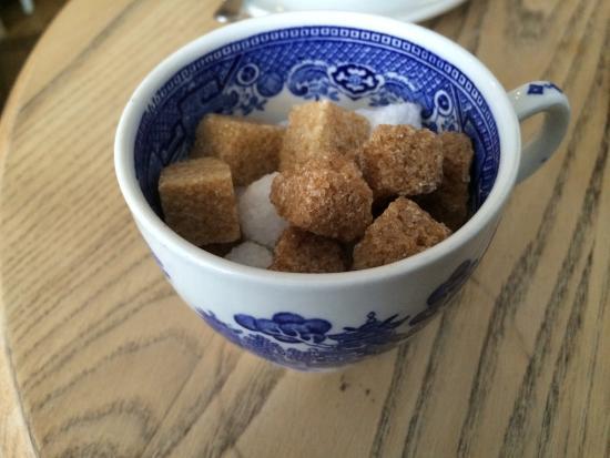 Radley's: Cute Sugar Bowl!