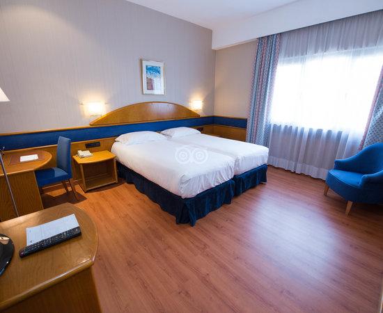 Hotel Agumar Madrid Spain Reviews Photos Price