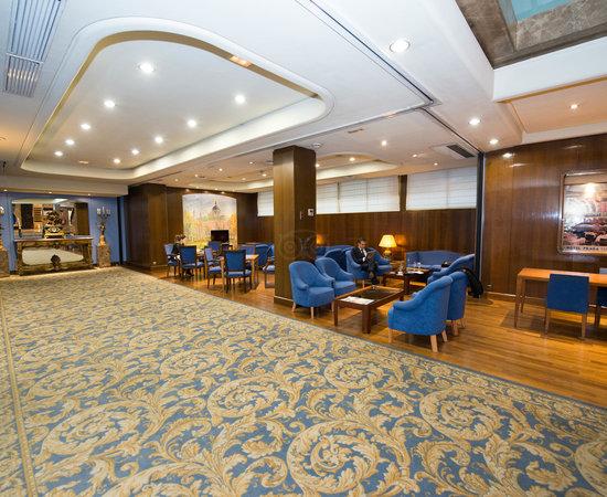 Hotel Agumar Madrid Tripadvisor