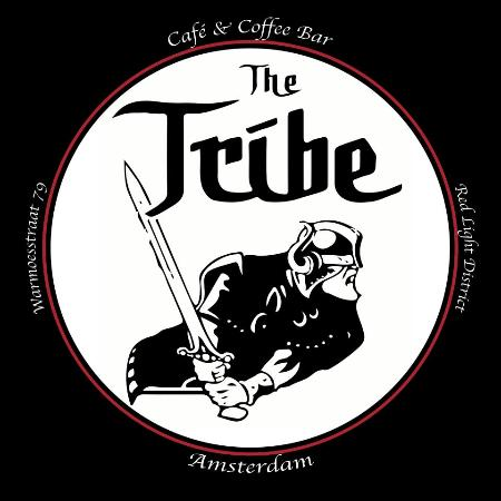 ‪Cafe The Tribe‬