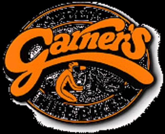 Garners Motorcycle Rentals