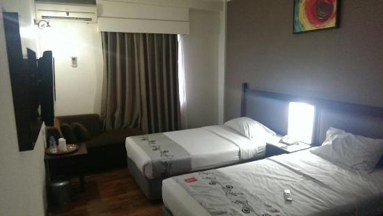 mega proklamasi hotel prices reviews jakarta indonesia rh tripadvisor com