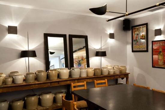 auberge de banne hotel france voir les tarifs 67 avis et 69 photos. Black Bedroom Furniture Sets. Home Design Ideas