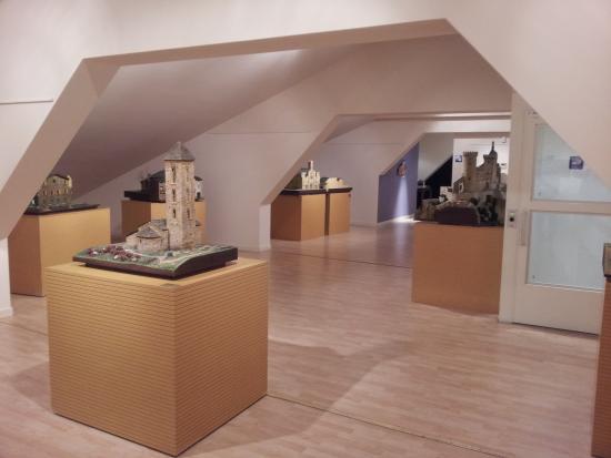 Centro de Arte de Escaldes-Engordany