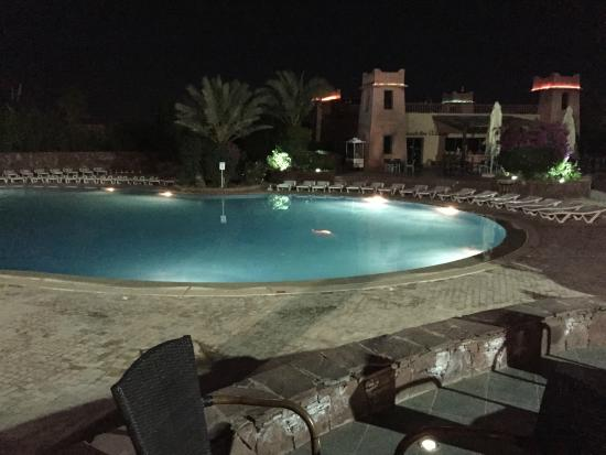 Chambre photo de club dar atlas marrakech tripadvisor for Club piscine cure labelle laval
