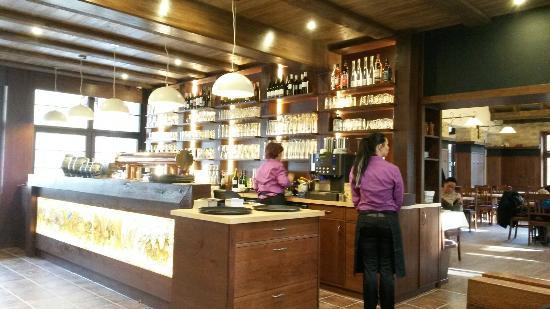 Küchen Süd Frankfurt ~ oberschweinstiege, frankfurt am main sachsenhausen süd restaurant bewertungen, telefonnummer