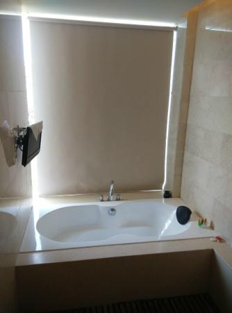 The Wangsa Private Estate: Bathroom